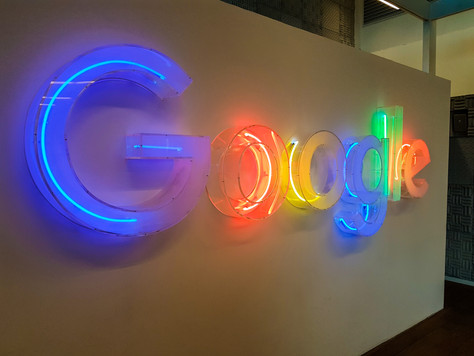 Mapeie o seu Mundo Google #LocalGuides São Paulo