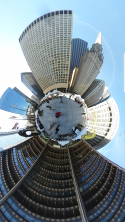 Robson Real OCDMB Little Planet (4)