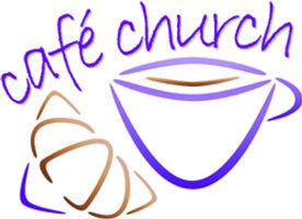 cafe church.jpg