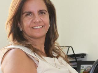 Nicole Verdugo: Estoy consciente que no soy la súper woman.