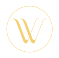 Logo_Ring_Gold.png