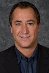 Justin Duberman