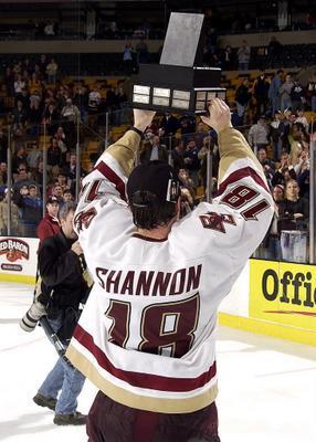 Ryan Shannon