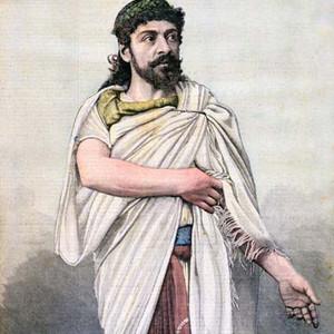 La Historia de Edipo y El Concepto de Suerte Moral (The Story of Oedipus and the Concept of Moral Lu