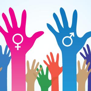 La Igualdad de Género (Gender Equality)
