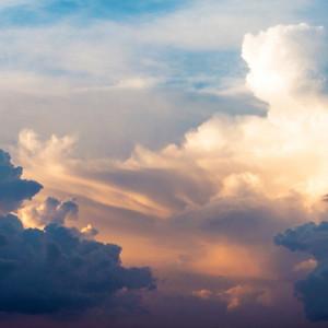 Puedo Ver el Cielo (I Can See the Sky)