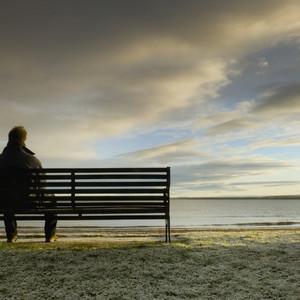 Sulitudine(Loneliness)
