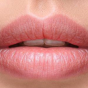 당신의 입술 (Your Lips)