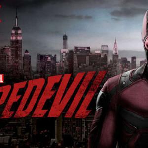 Repaso de Daredevil (Review of Daredevil)