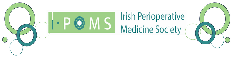 IPOMS logo with circle.png