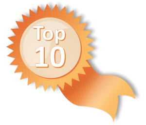 Top 10 ISV Strategy Articles