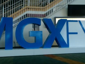 MGX – Microsoft Global Exchange