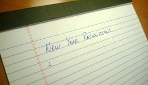 New Year's Resolution: Optimize Partner Alliances
