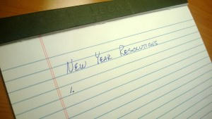 New Year's Resolutions: Optimize Partner Alliances