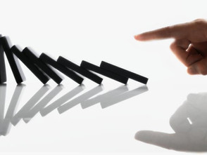 Strategic Alliances Assessment
