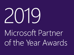 Microsoft Partner of the Year Winners Announced