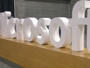 Top Takeaways from Microsoft WPC 2014
