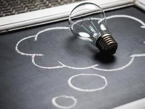 Innovation and Digital Transformation