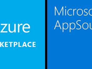 Microsoft Marketplace Insights