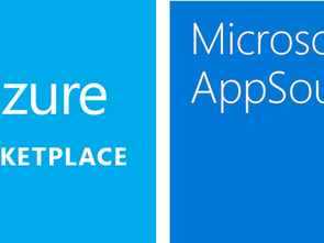Microsoft Marketplace Insights