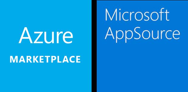Microsoft Marketplace