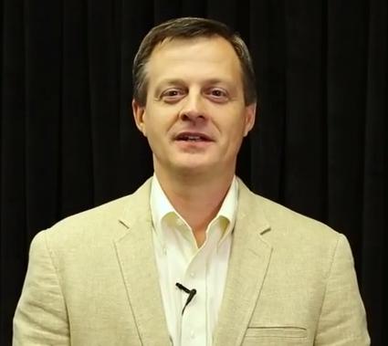 Partner Marketing Video