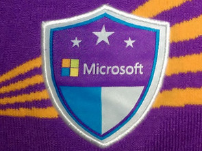 10 Tips to Winning a Microsoft Partner Award