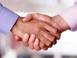 Developing Systems Integrator Partners