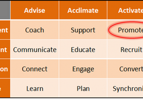 Activate Managed Partners