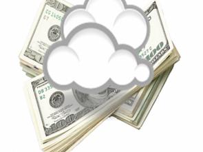 Cloud Operational Cost Factors