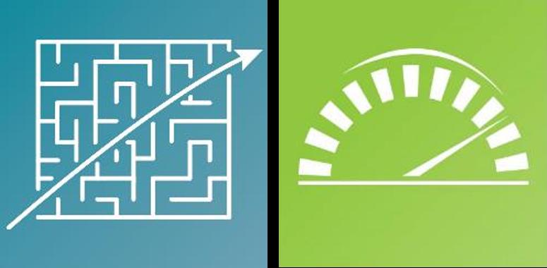 Network Efficiency = Speed