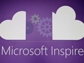 Microsoft FY18 Partner Strategy