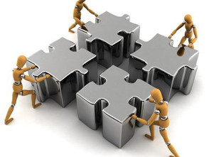 Recruiting Technology Partners