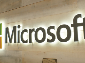 10 Tips for Partnering with Microsoft