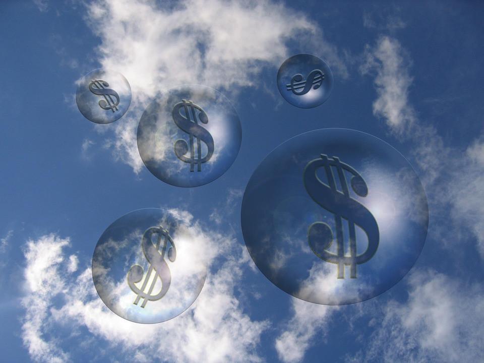 clouds-cash