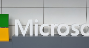 What's New for Microsoft 2020 Partner of the Year Awards