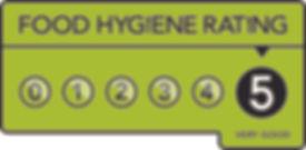 food-hygiene2.jpg