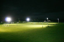 Floodlit Pitch.jpg