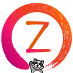 ZENCEL-LOGO-WINK-TRANSPARENT.png