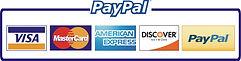 PayPal-1.jpg