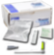 Covid 19 Testing Kit available now Bio T