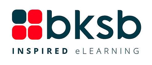 bksb_new_logo_news.jpg