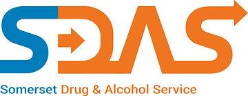 SDAS-Logo-300dpi.jpg