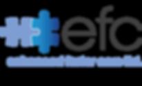 efc_logo_mobile.png