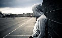 HABS-teen-suicide-190116.jpg
