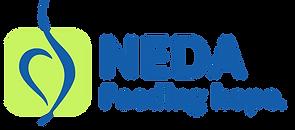 NEDA-Logo-1136x500.webp