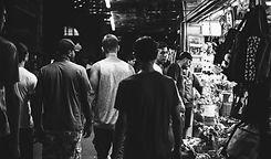 Canva-People-Walking-Outdoors-1152x675.j