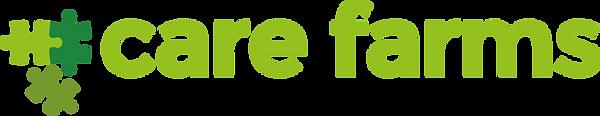 carefarms_logo.png