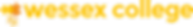 wessex_college_logo.png