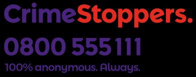 crimestoppers-new-logojpg_494x195.jpg